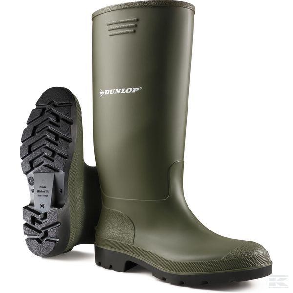 Pricemaster Boots